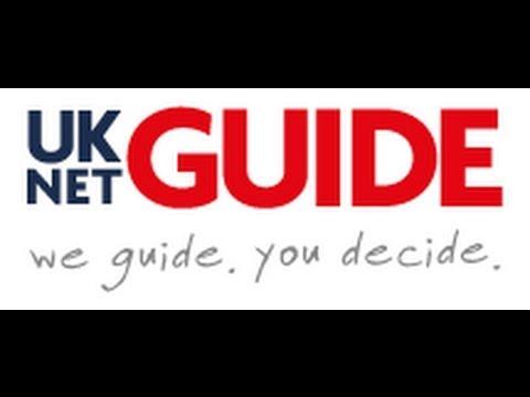 Bet on Greyhound Racing   Online Betting & Odds   Grosvenor Sport