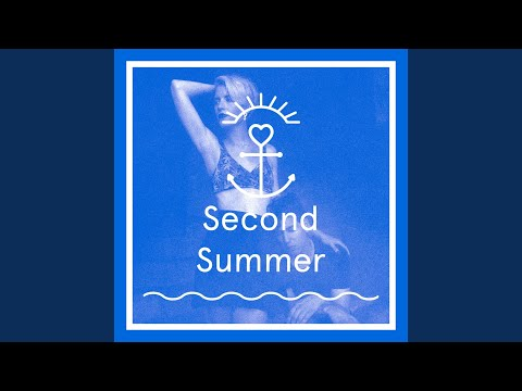 Second Summer (Ben Aqua 3D Remix) mp3