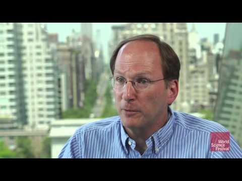 Why Learn Math? Steven Strogatz Takes a Look - YouTube
