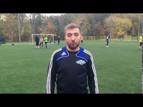 Crewe Alexandra - Sheffield United