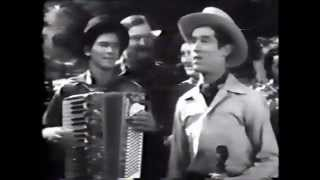 "Roy Acuff ""Wait for the Light to Shine""1944"