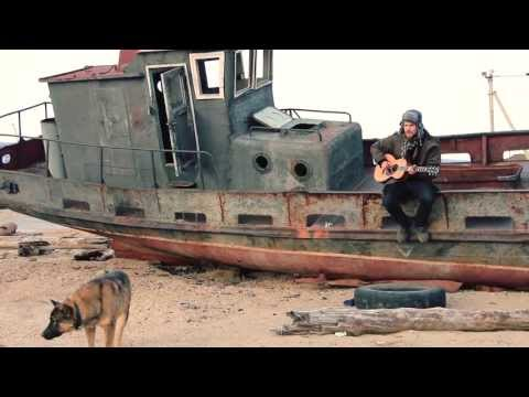 Stay With Me - Bon Jouni (Live at Olkhon Island, Lake Baikal, Russia)