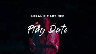 Download lagu Melanie Martinez - Play Date (Lyrics) tik tok full version, slowed, pitched 🥰