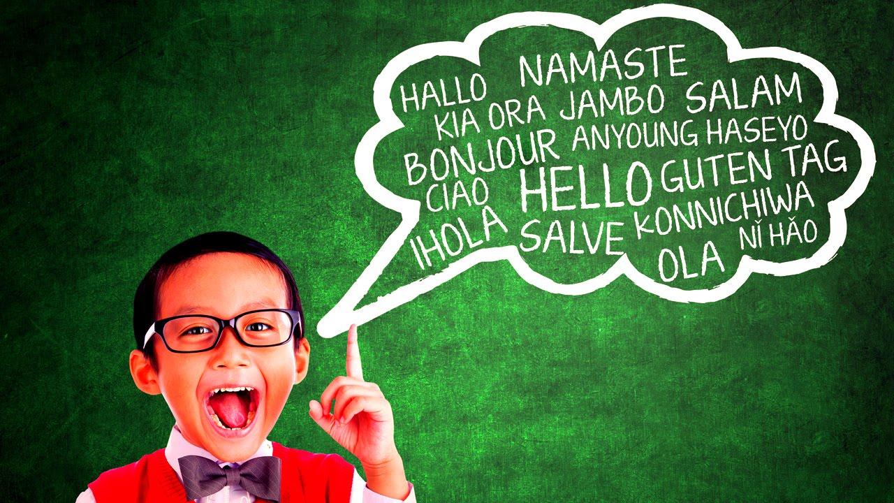 future of bilingual education essay