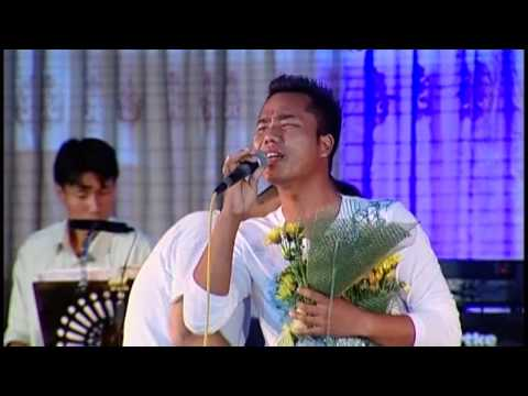 J Malsawma-Phengphe khua