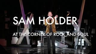 At The Corner of Rock and Soul-Samholder.rocks3.0