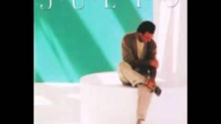 Julio Iglesias - Baila Morena - Portugues