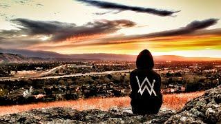 Alan Walker - My Honor (Best Songs 2021)