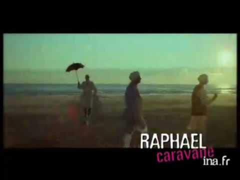Pub single et dans 150 ans raphael haroche album caravane for Dans 150 ans