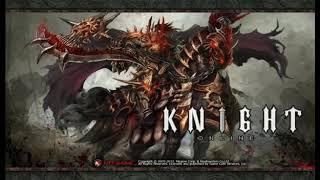 Aʍsol - Knight Online (Diss 2020 Audio No Mix Mastering)