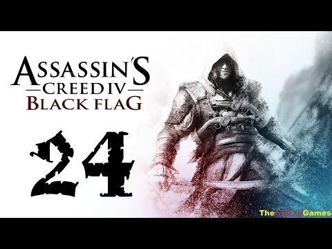 Assassin's Creed 2 – описание и дата выхода в России и