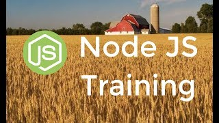 Node js application Clustering on single and Multi Core
