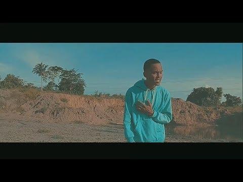 TENANGKAN AKU - THE BRASA CVR RNG (OFFICIAL VIDEO)