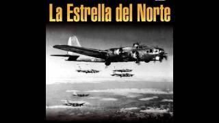 LA ESTRELLA DEL NORTE (The North Star, 1943, Full Movie, Spanish, Cinetel)