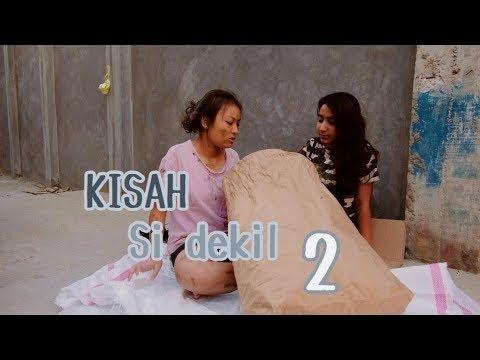 Kisah Si Dekil Part 2 // Short Inspirational Movie Mp3