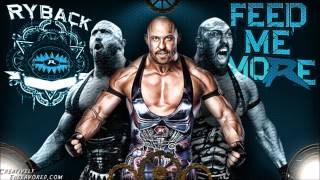 ryback theme song 1080p