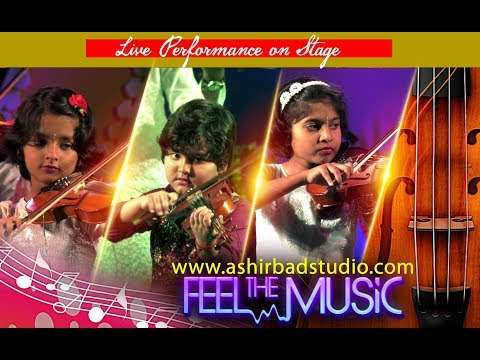 Dilwale Dulhania Le Jayenge Hindi Movie Songs Youtube