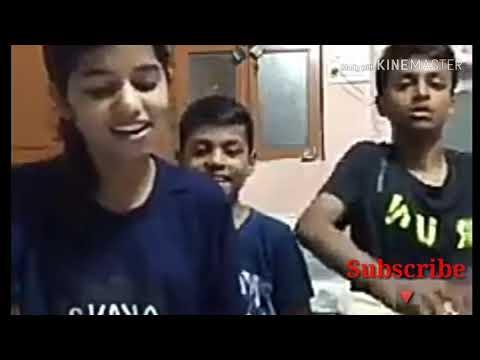 Chandi jaisa rang hai tera (Hit Indian Ghazal) by maithili thakur