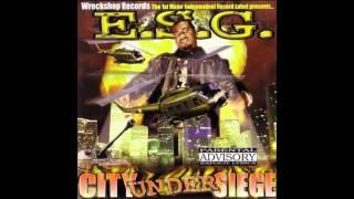 Download Esg-Drop Yo Top Ft Big Moe Mp3 and Videos