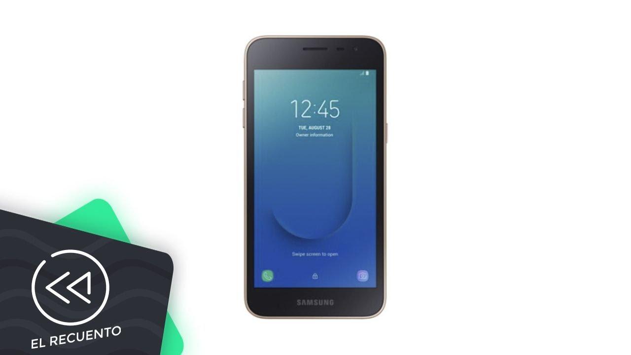 samsung-galaxy-j2-core-viene-con-android-go-el-recuento