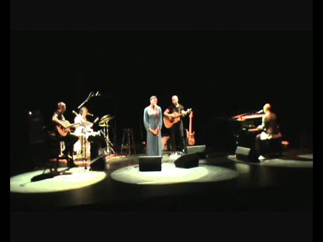 lizz-wright-song-for-mia-live-muziekpodium-bakkeveen