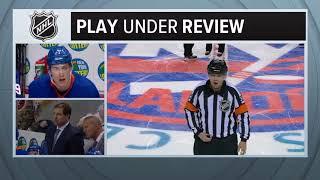 Minnesota Wild vs New York Islanders - February 19, 2018 | Game Highlights | NHL 2017/18