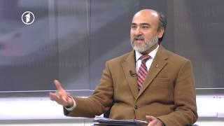 Election 16.02.2020 - پایان روند بازشماری مجدد رایها در چهار ولایت
