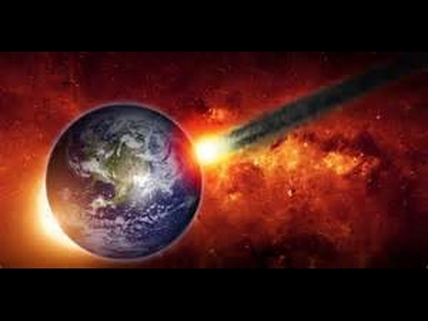 Nibiru Planet X Australia   Screamimg Meteor Filmed Live   Boston