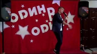 Будильник -   Егор Крид