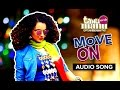 Move On (Full Audio Song) | Tanu Weds Manu Returns | Sunidhi Chauhan