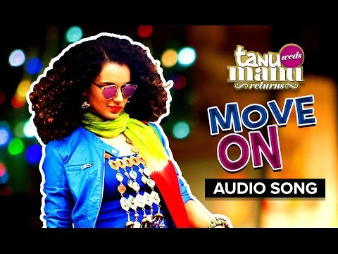 Tanu Weds Manu Returns movie song lyrics