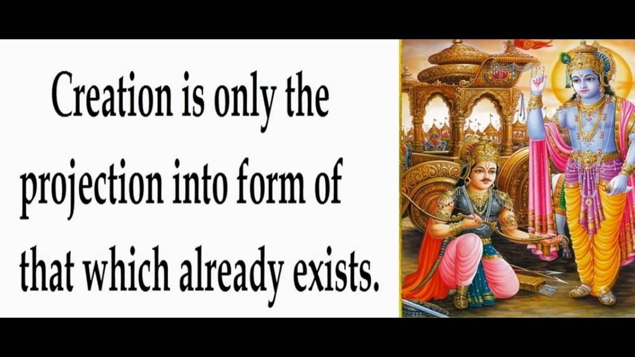 Lord Krishna Quotes Fascinating Shrimad Bhagwat Gita 15 Quotes In Englishlord Krishna Thoughts