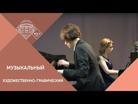 Франц Йозеф Гайдн   Классическая Музыка   Franz Joseph Haydn   Classical Music