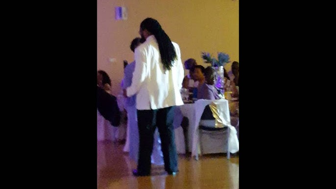 Mother In Law Son In Law Dance Youtube