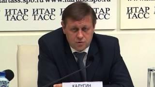 О земельном налоге, Санкт-Петербург(Первое чтение проекта Закона состоялось в Законодательном Собрании Санкт-Петербурга в июне 2012 года.\ ..., 2012-10-16T12:19:07.000Z)