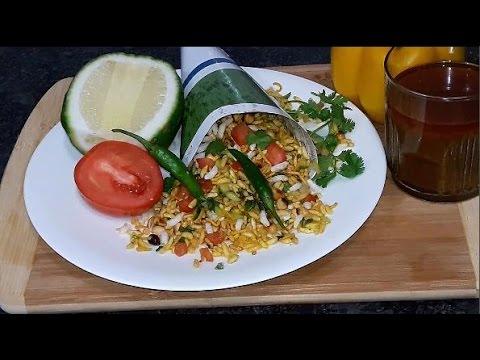 Jhal muri masala recipe bangladeshi style how to make spicy puffed youtube premium forumfinder Images