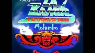 Molambo - La Banda Y Su Tremenda Salsa Endiablada