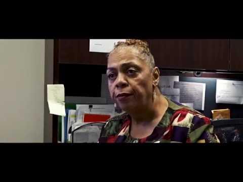 Court Services | Norcross, GA - Official Website