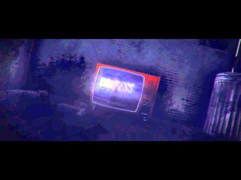 Confess -  Exit Light Teaser
