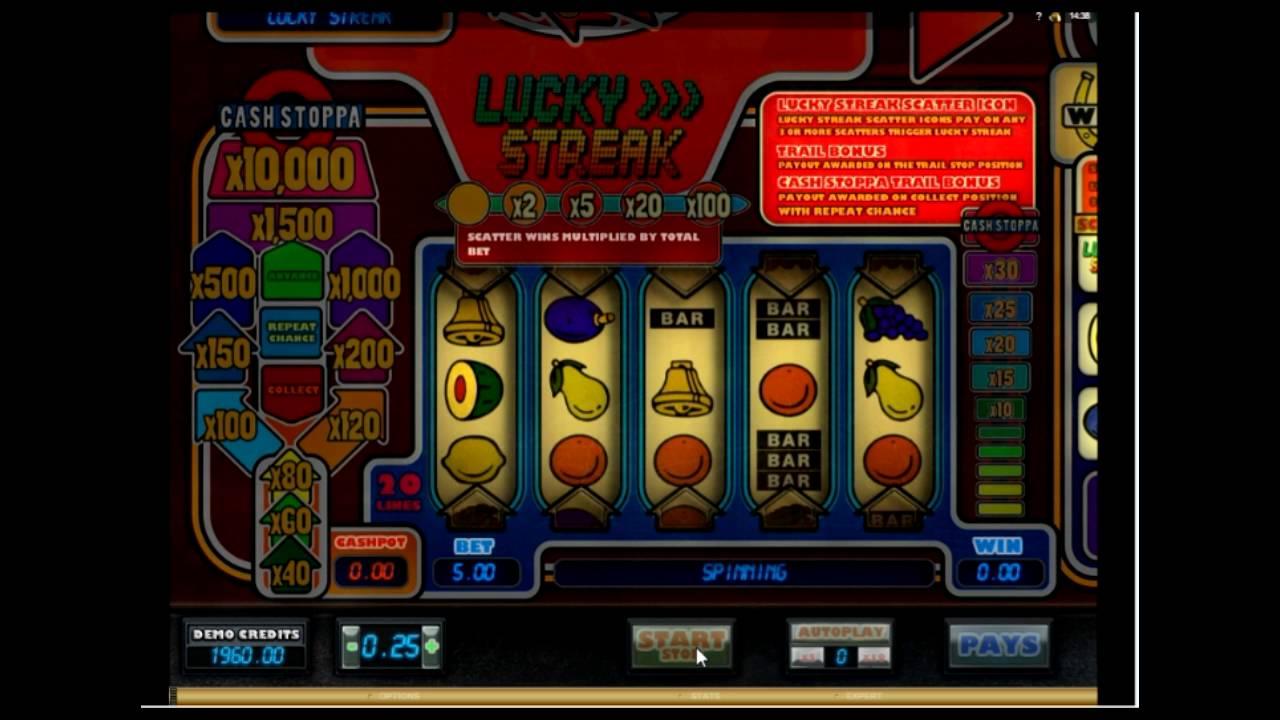 Играть бесплатно бонусные игровые автоматы разнообразных финансовых пирамид казино лохотронов подменяйте офисную работу удалённой па