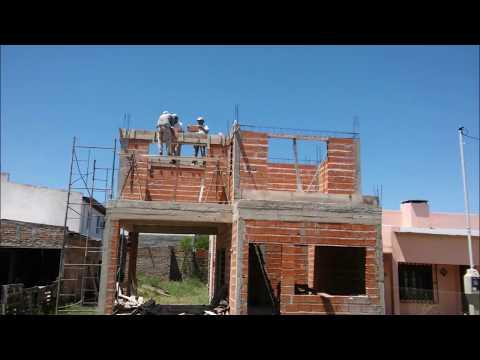 CarBen Construtora y EcoPiedra Federal, Federal Entre Rios