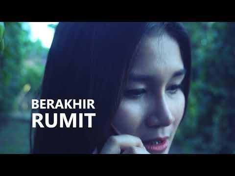 RUMIT - Twenty Four Plus ( Official Lyric Video )