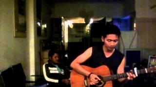 Video Fatin Shidqia Lubis - Dia Dia Dia (Cover by Zey ft. Fajar) download MP3, 3GP, MP4, WEBM, AVI, FLV Juni 2018