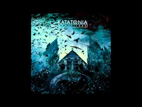 Katatonia - Day (Sanctitude)