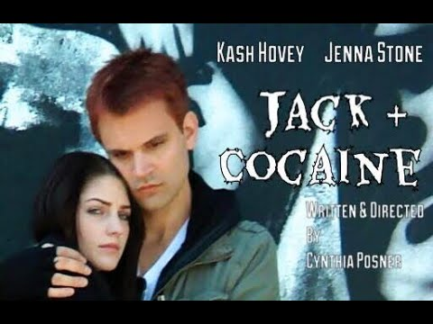 Jack and Cocaine   2014