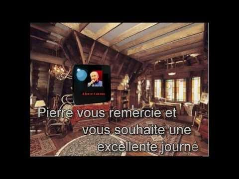 Cher - Believe (720p HD)de YouTube · Durée:  3 minutes 56 secondes