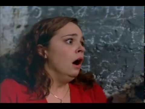 My Bloody Valentine (1981) Trailer   YouTube