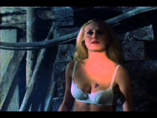My Bloody Valentine (1981) trailer