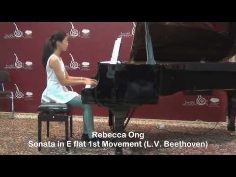2013_06_23   QMA Piano Recital