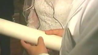 "Шана Това!""Сыграйте Фрейлехс"" Еврейская Свадьба by L. Alef слова, музыка."